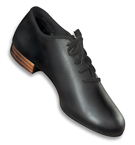 shoe taps clogging shoe taps not attached jazz shoes