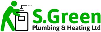 Level Green Plumbing by Home S Green Plumbing And Heating