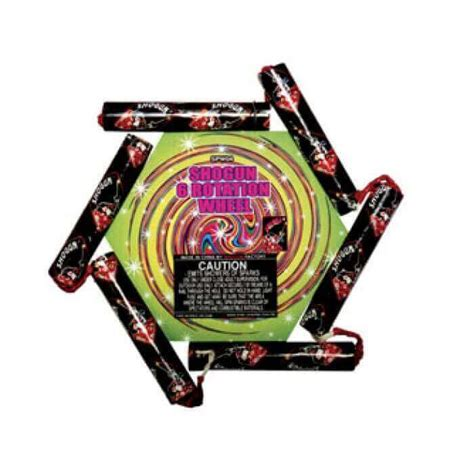 color changing wheels color changing wheel sky king fireworks