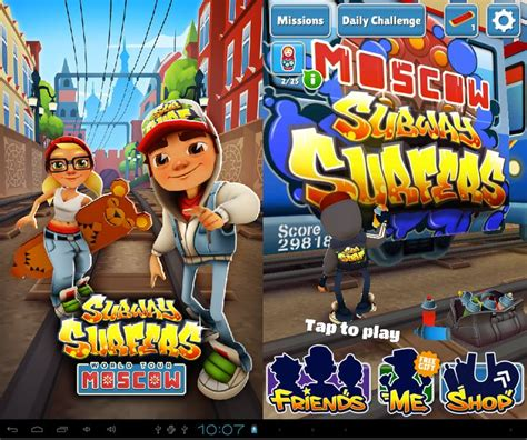subway surfers coin hack apk subway surfers moscow hack unlimited coins free apk subway surfers pc free