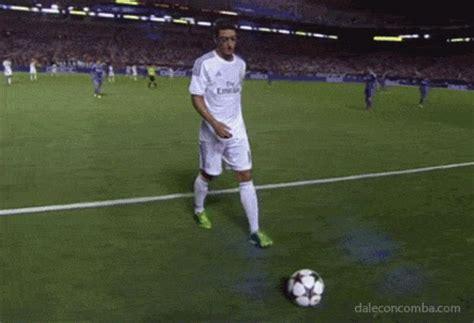 fotos real madrid tumblr gifs futbol taringa