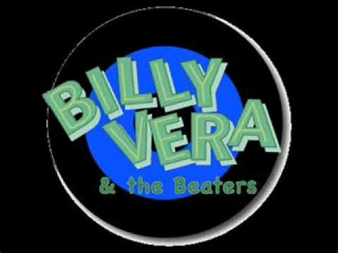 theme music vera king of queens theme billy vera baby all my live youtube
