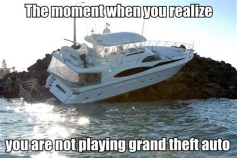 sinking boat gta 5 memes that might be rated ao cheat code central