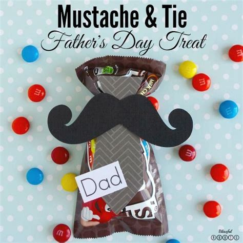 fathers day treat ideas 12 best images about s day treat ideas on