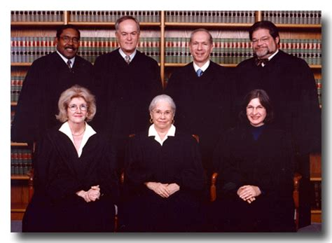 nj supreme court new jersey supreme court recommends appeal to fellow