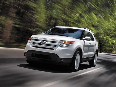 Ford Flex Recalls by Ford Flex Recall Brakes