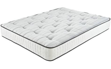 rest assured novaro 1000 pocket ortho mattress reviews