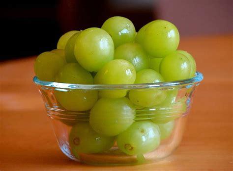 imagenes de uvas de año nuevo 5 formas de celebrar el a 241 o nuevo cook it