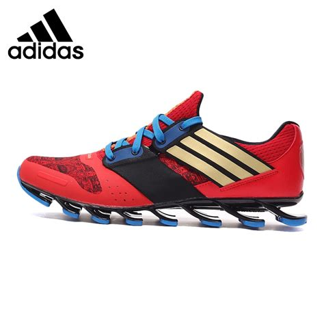 Adidas Sprngblade B adidas springblade running shoes reviews