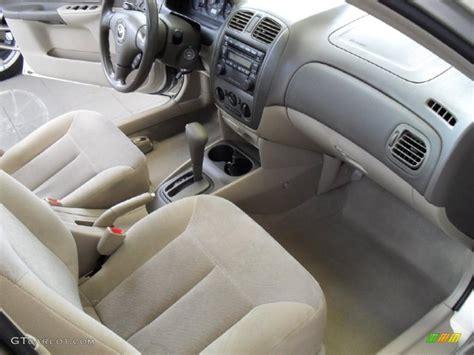 online service manuals 2000 mazda 626 interior lighting mazda protege lx 2000 upcomingcarshq com