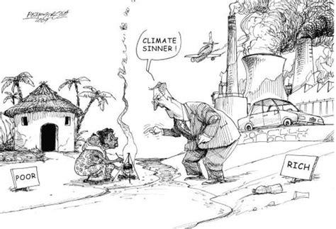 feuerstellen zürich klimablog 187 in der klimadiskussion