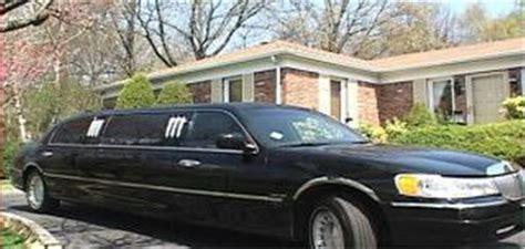 limousine business limousine business 26675 business for sale in nassau