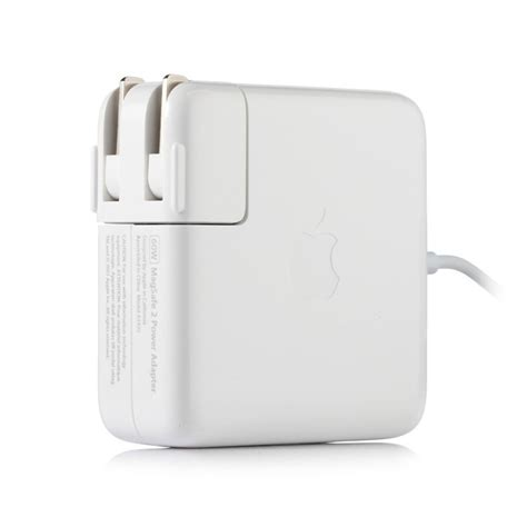apple charger walmart image gallery macbook charger walmart