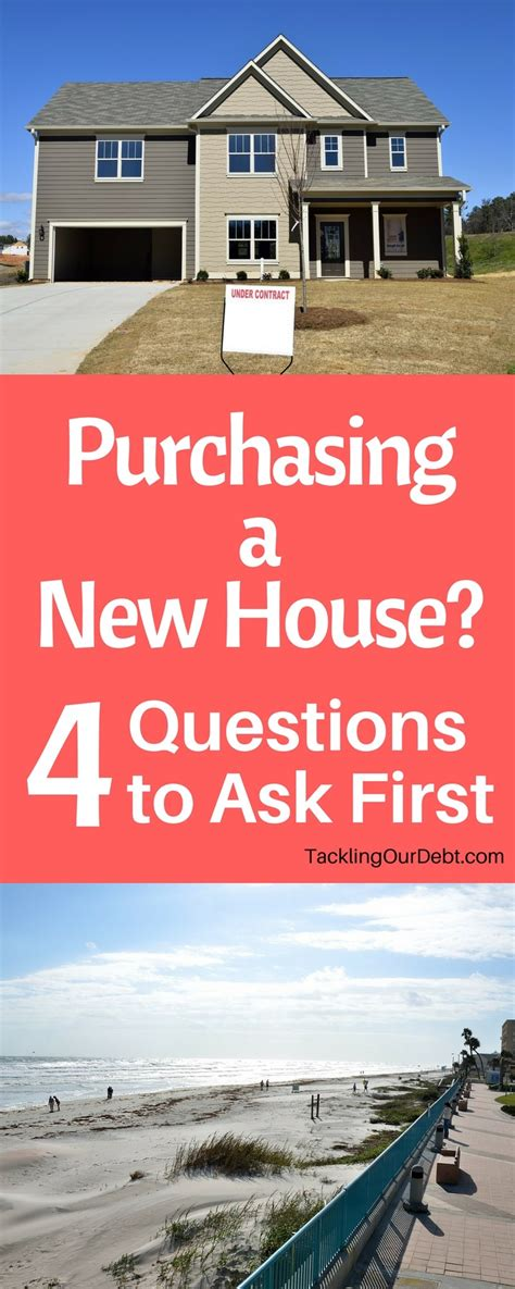 questions to ask when buying a house uk what questions to ask when buying a new house 28 images safety questions you