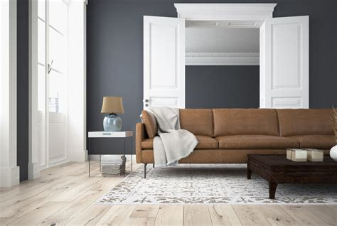 colore pareti soggiorno colori pareti soggiorno dal classico al moderno