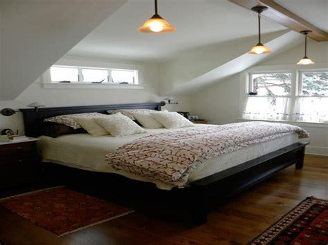 Floor Framing Plan Shed Dormer Inside Bedroom Small Windows Above Bed Designs