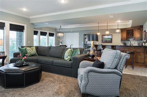 sherwin williams 7072 sherwin williams 7072 best free home design idea