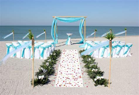 having the beach wedding ideas best wedding ideas