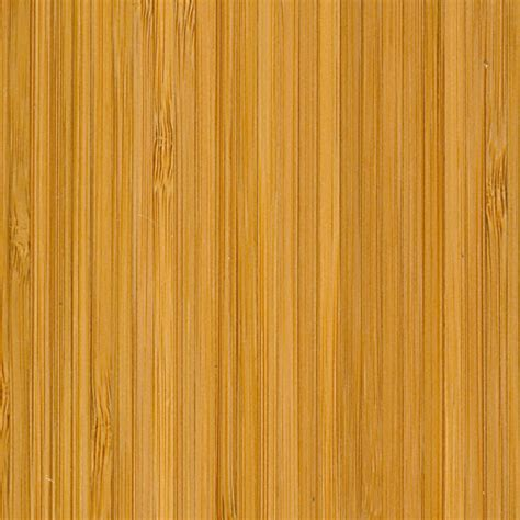wall color for carbonized vertical bamboo flooring