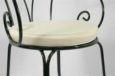 sedia in ferro battuto noleggio sedie sedie in ferro battuto