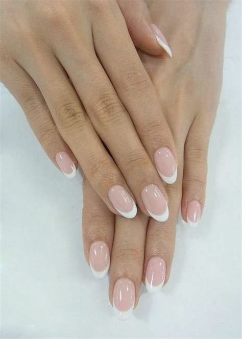Idee Deco Ongle Ete by D 233 Co Ongle 40 Id 233 Es Pour Une Manucure Printemps