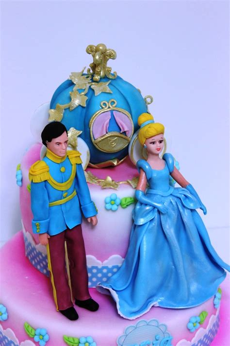 1000 images about cinderella the ballet on san francisco ballet and events