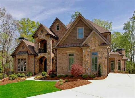 Luxury Homes In Marietta Ga Luxury Homes In Marietta Ga House Decor Ideas