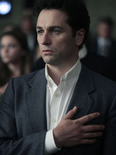 matthew rhys new series the americans series 3 and 4 find home on itv encore tv