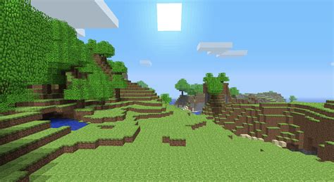 Minecraft Home Design Texture Pack Minecraft Default Look For Mcpe Mcpe Texture Pack