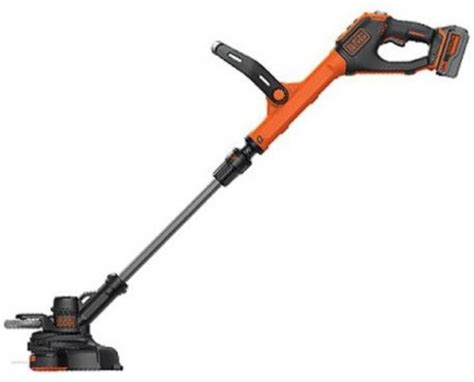 bed edger for sale used bed edger for sale classifieds