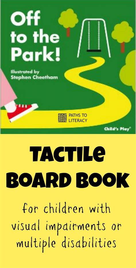 reference books on visual impairment 139 best images about our favorite tactile books other