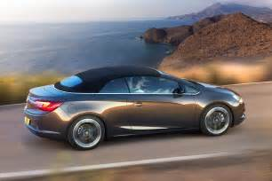 Buick Convertible 2014 Is This The 2014 Buick Regal Convertible The Fast Car