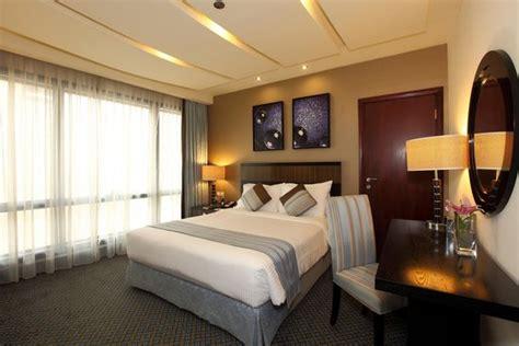 standard vip room vip lounge picture of dar al ghufran mecca tripadvisor