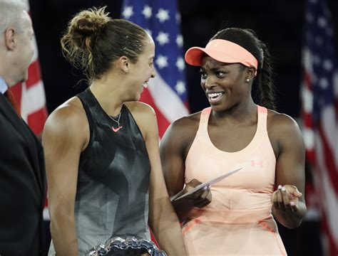 Us Open Winning Money - sloane stephens is all of us reacting to her whopping prize money breakingnews ie