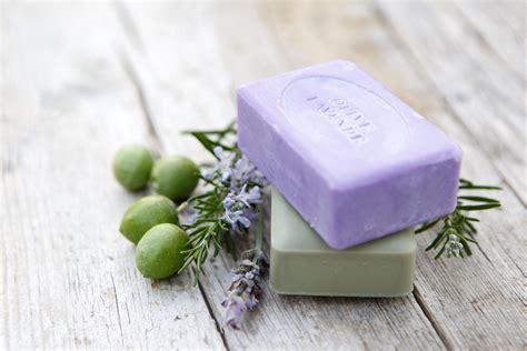 Sabun Gamas Transparan Bar Soap how to rebatch soap to fix mistakes