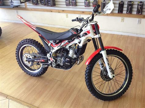 250 2 stroke motocross bikes for sale pages 31103 new or used 2015 beta evo sport 250 2 stroke
