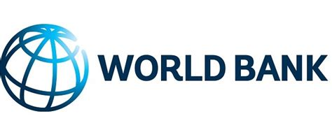 world bank organisation news of nepal politics breaking review nepal news