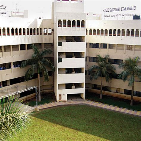 Bharati Vidyapeeth Mba Kharghar Navi Mumbai by 29 Kharghar Engineering Students Await Refunds