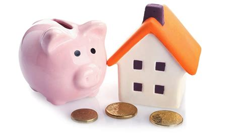 money saving expert buying a house first time buyers how to use your rrsps to buy a home