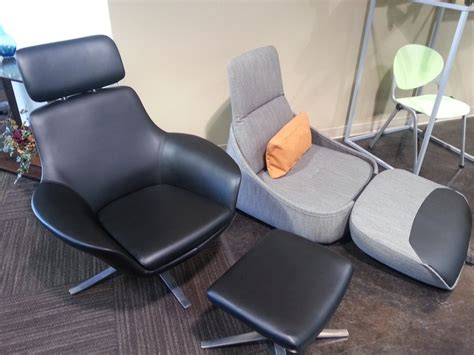 Bob Chair Steelcase 50 Best Images About Coalesse On Pinterest Last Minute