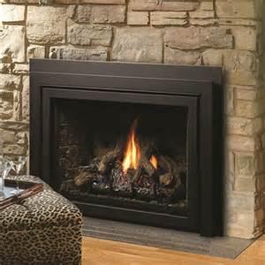 best 25 gas fireplace inserts ideas on modern