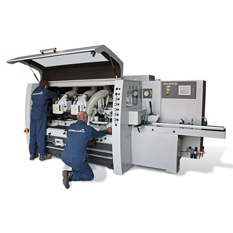 daltons woodworking machinery joinery machine services daltons wadkin