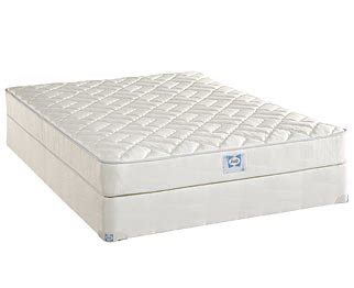 Cheap Firm Mattress by Gt Cheap Sealy Posture Firm Mattress Set Shopping