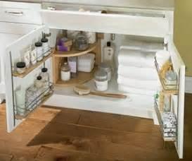Better homes and gardens bathroom organization