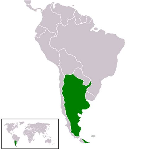 south america map argentina file argentina in south america png wikimedia commons