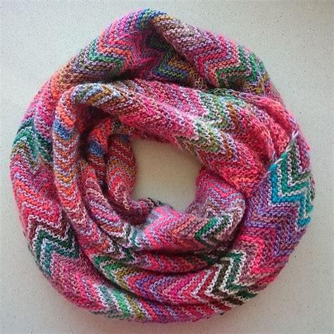 zickzack scarf pattern 220 ber 1 000 ideen zu kraken h 228 keln auf pinterest h 228 keln