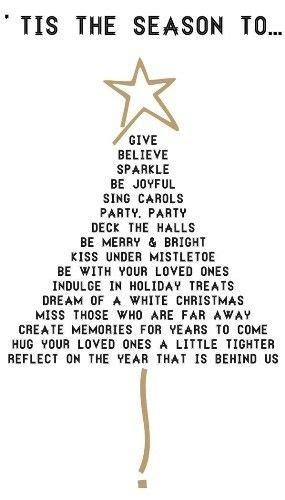 merry christmas wishes   friendsfamily  facebookwhatsapppinterest  instagramthe