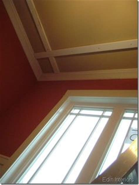 1000 ideas about ceiling trim on pinterest craftsman 1000 images about ceiling ideas on pinterest ceiling