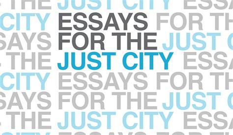 Country Vs City Essay by Country Vs City Essay Essay On And Town City Essay Country Essay