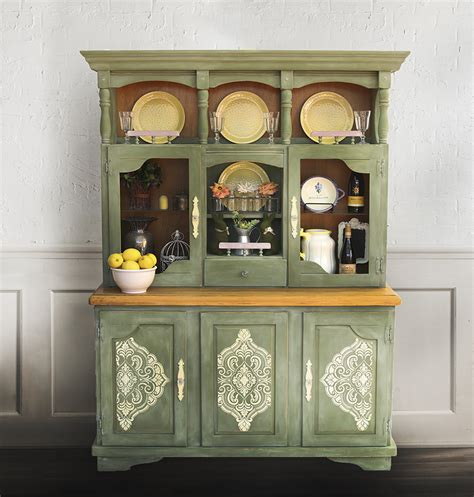 french furniture art french furniture is a trend to furniture flip french country hutch makeover cathie